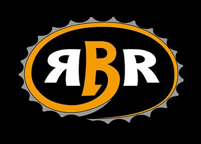 RBR Bikes Gasteiz - Taller de bicicletas, reparaciones y customización de bicicletas